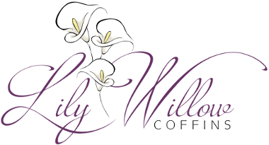 Lily Willow Coffins